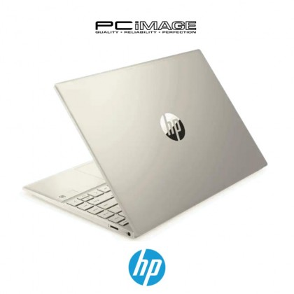"HP Pavilion Aero 13.3"" Notebook / Laptop (R5-5600U, 8GB, 512GB, AMD Radeon, 13.3"", W10, Office H&S)"