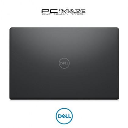 "Dell Inspiron 15 3511 HNI3511401MY 15.6"" FHD Notebook / Laptop (i3-1115G4, 4GB, 256GB, Intel UHD, Office H&S, W10) - Black"