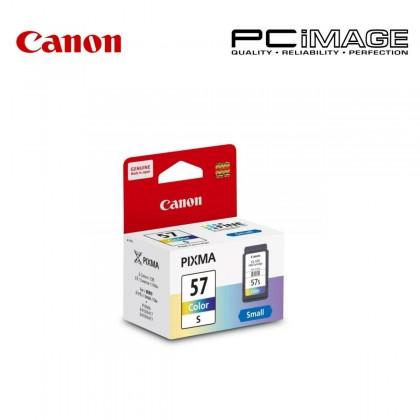 CANON CL-57 / CL-57S Color Ink Cartridge