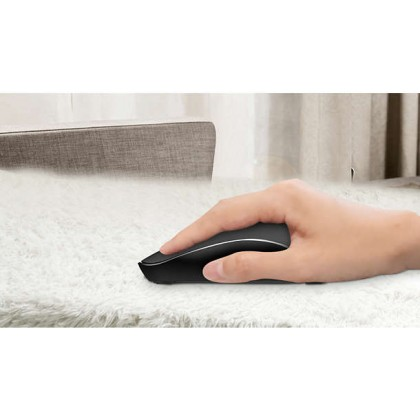 PHILIPS SPK7374-X WIRELESS SILENT MOUSE