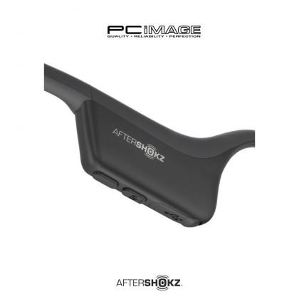 AFTERSHOKZ Trekz Air Wireless Bone Conduction Bluetooth Headphone