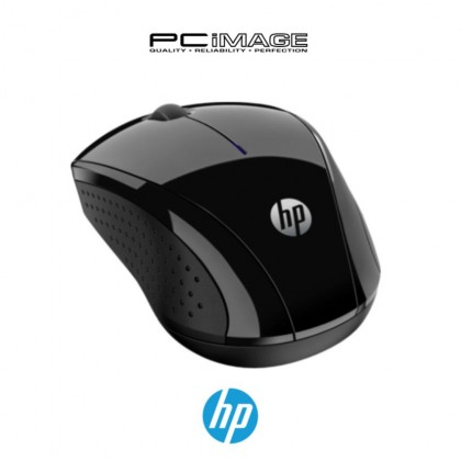 HP SILENT 220 Wireless Mouse (391R4AA)