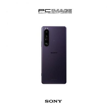 """[PRE-ORDER] SONY XPERIA 1 III 6.5"""" Smartphone (SD888, 12GB, 256GB, 12MP, 8MP, 4500mAh)"""