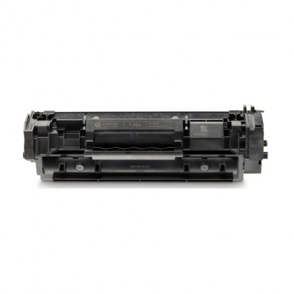 HP 136A BLACK ORIGINAL LASERJET TONER CARTRIDGE