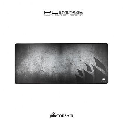 CORSAIR MM350 Premium Anti-Fray Cloth Gaming Mouse Pad